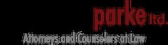 Bosshard | Parke Ltd.